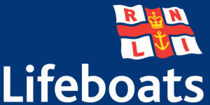 RNLI Sea Safety