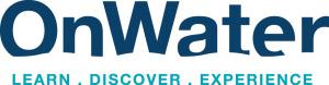 OnWater Logo rgb